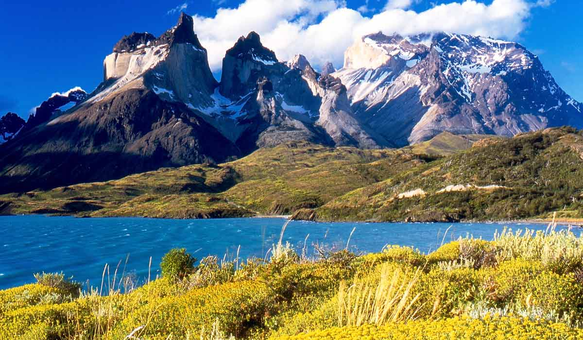 What to see and visit in Chile