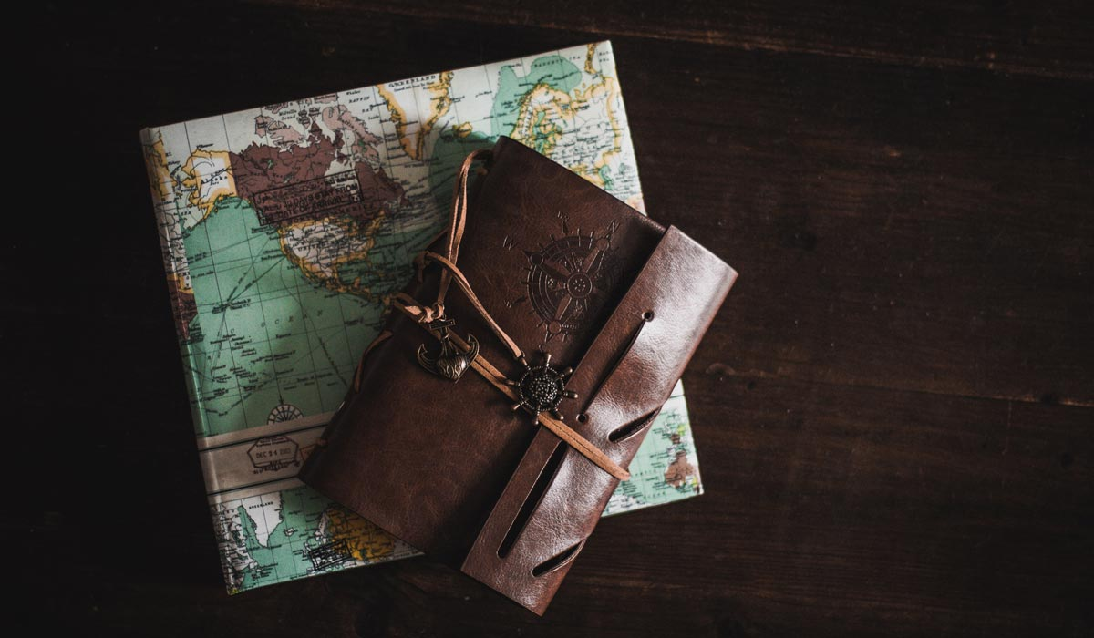 gifts ideas for travelers