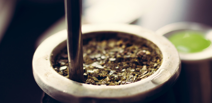 mate to fight altitude sickness