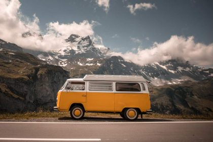 tips to make a road trip