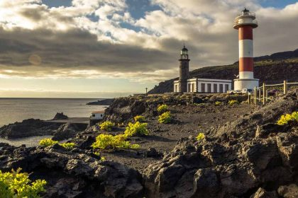 what to see in la palma spain