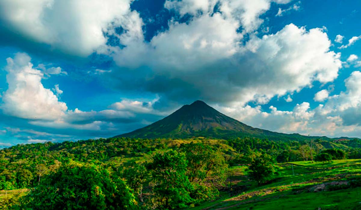 costa rica travel restrictions