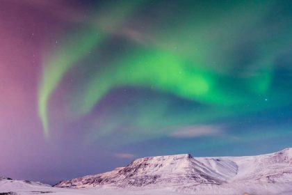 what to see reykjavik one day